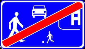 Znak D-41